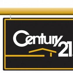 century-21-logo_full