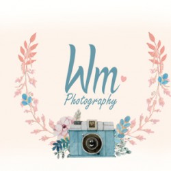 wm-photography