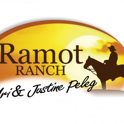 new_logo_ramot_ranch_english