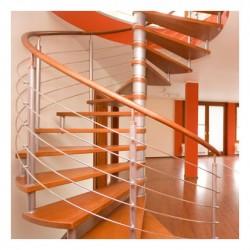 escalier-bois-visu3