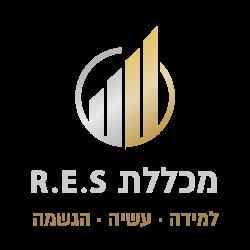 לוגו מכללה שקוף