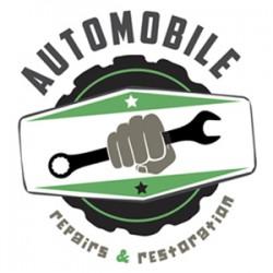 dribbble_debut_logo
