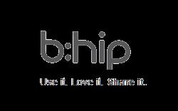 Bhip_logo-1