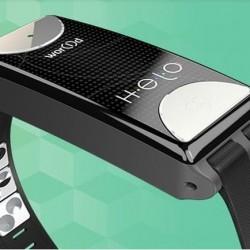 HELO-SmartBand-1