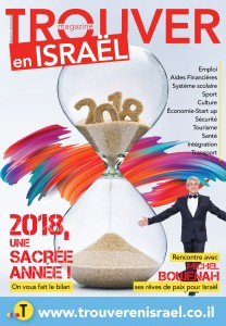 cover-04