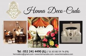henna deco-01
