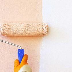 peinture-murale-peinture-sol