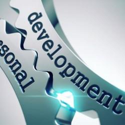 Développement-personnel-paris-13