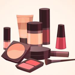 produits-cosmetique