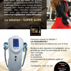 superslim-01