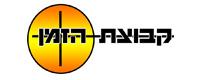time-logo-y