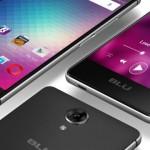 android-des-smartphones-chinois-livres-avec-un-logiciel-espion