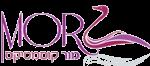 logo_e5828d7ced3d94eccb49850848a544fe_1x