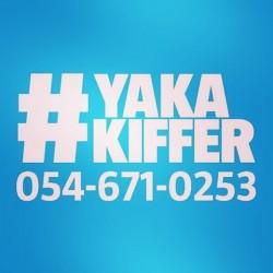 logo-yakakiffer