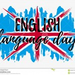 english-language-day-card-lettering-paint-splashes-shape-britain-flag-blue-white-red-colors-vector-illustration-90269772