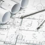 גיבוש-קונצפט-אדריכלי