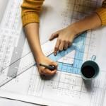 הוצאת-הפרויקט-לפועל-מול-הרשויות-וקידום-תכנון