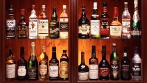 _95242597_m3700916-drinks_cabinet-spl