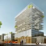 architecte-logements-etudiants-architecte-bureaux-batiment-evolutif-NORD-OUEST