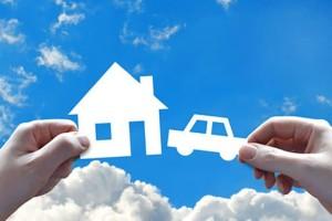 assurance-auto-habitation-696x465