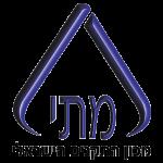 מכון_התקנים_הישראלי-לוגו-150x150