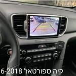 IMG-20191030-WA0055