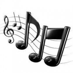 cours-de-musique-avec-virginie-et-cyril_264305