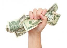 gagner-argent-avec-blog-810x540