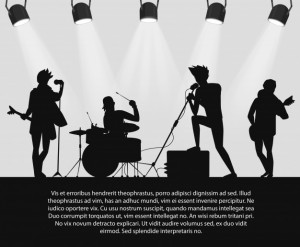 silhouette-rock-band-scene-place-texte_88272-82