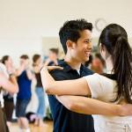 Ballroom_dancing08_1724