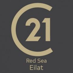 לוגו חדש-אילת6