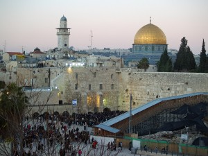 1280px-Temple_Mount_Western_Wall_on_Shabbat_by_David_Shankbone