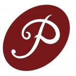 Lior Pick Logo W