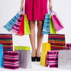 shopping-addiction.jpg.653x0_q80_crop-smart