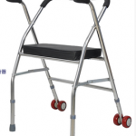 הליכון-כסא-מתקפל-271x300