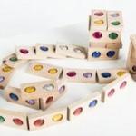 משחק-דומינו-צבעים