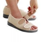 נעליים-לרגליים-נפוחות-1-300x300
