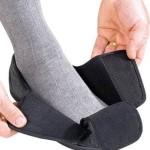 נעלי-בית-רגליים-נפוחות-300x300