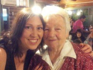 סבתא-ואני-300x225