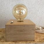 IMG-20200216-WA0043