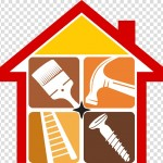 home-repair-renovation-home-improvement-logo-home-appliances