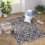 שטיחים-בירושלים-7579a