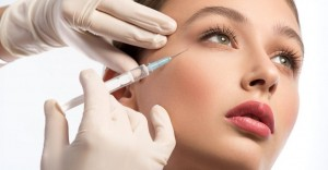 12F312F18-Want-to-Look-Younger_-5-Common-Botox-Treatment-Areas-1-1024x534